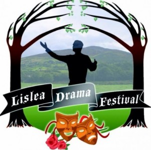 Lislea Drama Festival -  The Night Alive