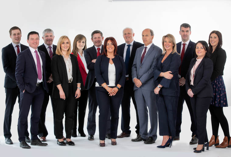 Best Property Services Staff
