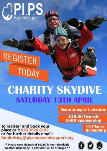 Skydive - April 2019.jpg