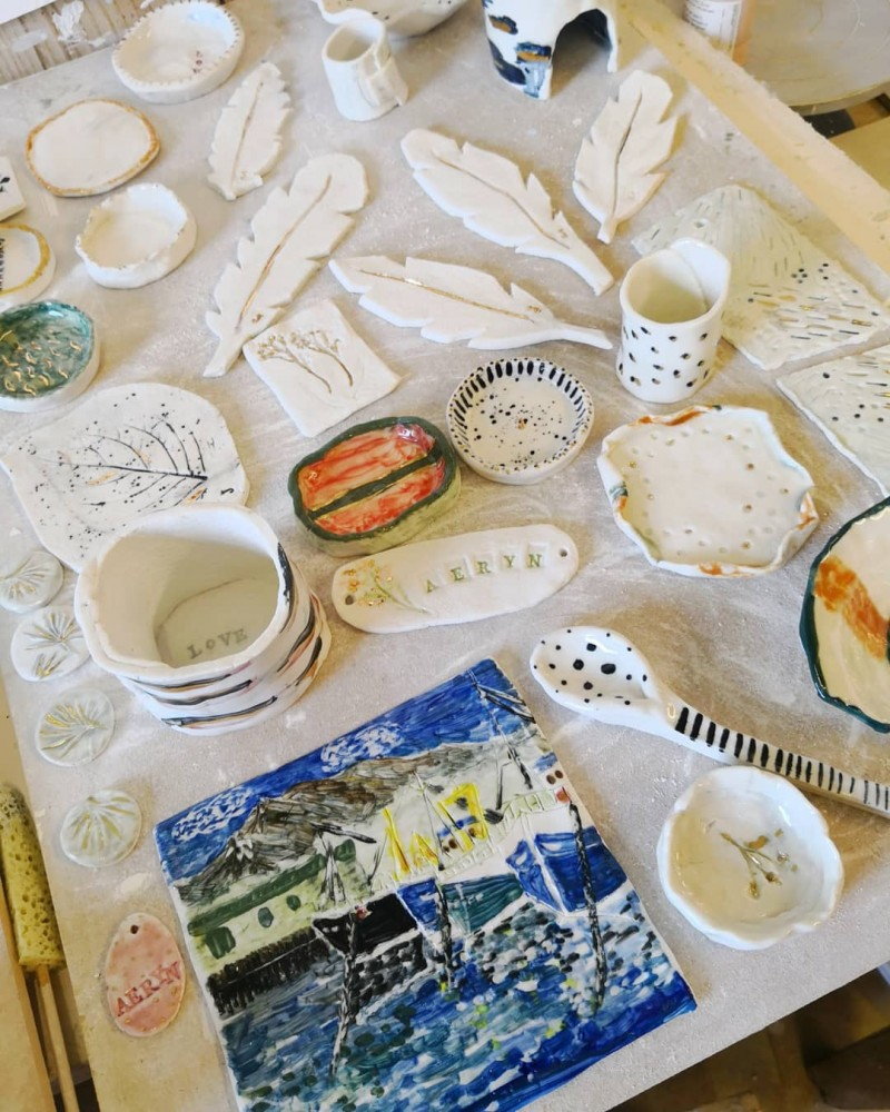 Porcelain Illustration Workshop image 3.jpg