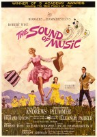 the Sound of music - dementia cinema event.jpg