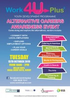 careers-event2019.jpg