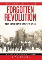 Forgotten ~Revolution Book cover.jpg