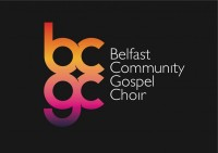 Belfast Gospel Community Choir.jpg