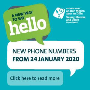 NMDC Phone Nos Side