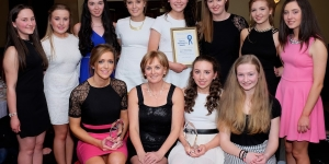Newry and Mourne Sports Awards 2014