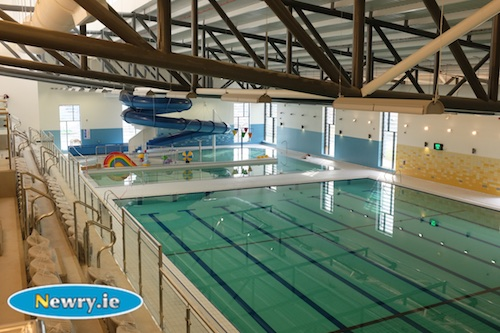 Modern Hi Spec Pool Facilities And Services Explained