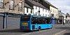 Translink have announced their plans for Easter transport. Photograph: Columba O'Hare/ Newry.ie