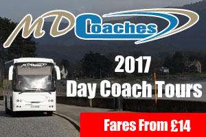 MD Coaches 2017